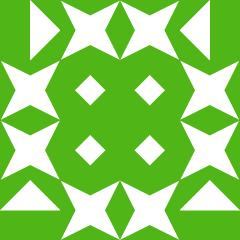 Amander avatar image