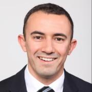 Rob Viglione