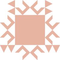 gravatar for zoraurora