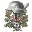 Kaiser-Wilhelm5