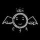 Gleb Popov's avatar