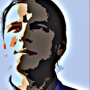 Sascha Pihan's picture