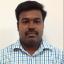 Vijayan Srinivasan