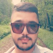 Shko Faraj Agha
