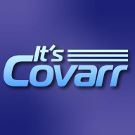 Covarr