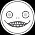 vinta's avatar