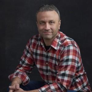 Jason Resnick