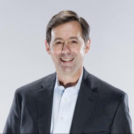 Ken Eudy Author