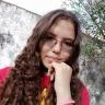 avatar for Isabela Araújo