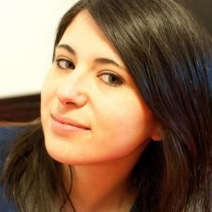Daniela Di Pietro