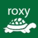 roxyturtle