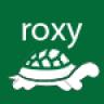 Avatar for roxy