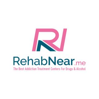 Rehab Near Me