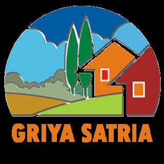 Griya Satria Official Blog