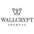 wallcrypt