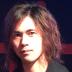 Koichi ITO's avatar