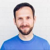 Nathan Jewett