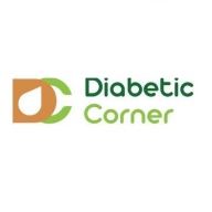 diabeticcorner