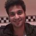 Vibhu Satpaul