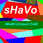 Photo of sHaVo
