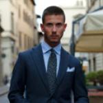 Foto del perfil de Martin lewis