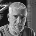 avatar for Сергей Жигалкин
