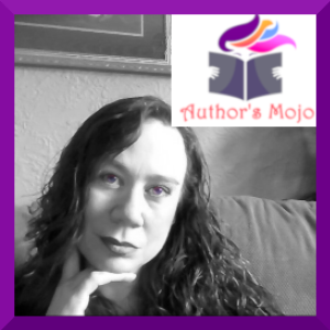 The Mojo Author