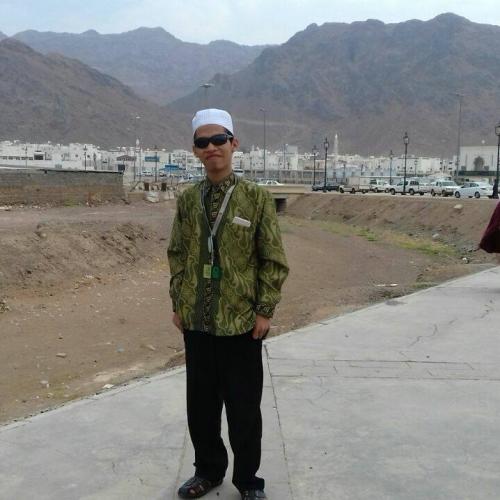 Irfan Rifandi