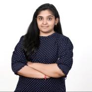Pratibha Goyal