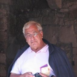 avatar for Olivier de Belleville