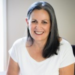 Josie Coco – Certified BodyTalk Practitioner