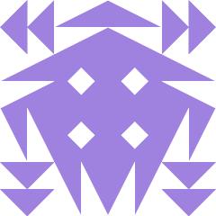 Jessebattleb avatar image