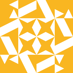 ucdailoi avatar image