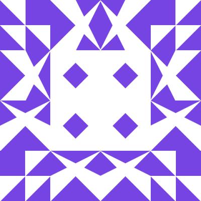 Sir_Pigeon avatar