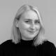 Anne-Sofie Lindgaard