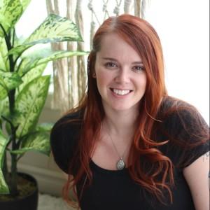 Alexandra Philibert
