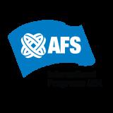 AFS-USA Inc.