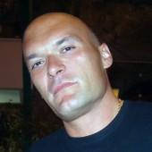Roberto Bazzica