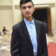 Ahmed Baig