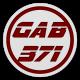 gab371