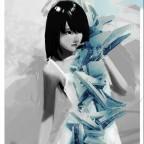 noeltage's Avatar