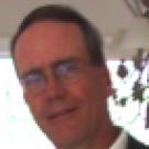 Don Schueler's avatar