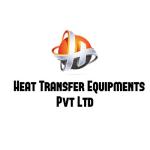 Heattransfer Equipments