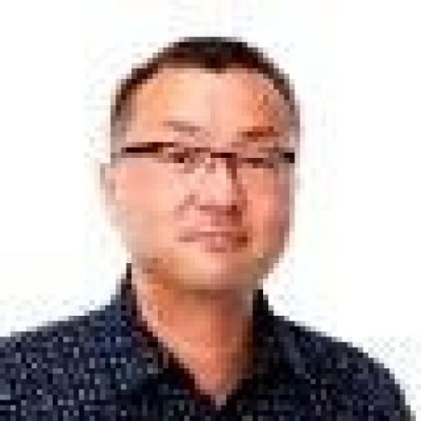 野呂 エイシロウ(放送作家・戦略的PRコンサルタント)