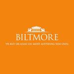 Biltmore Loan and Jewelry – Scottsdale