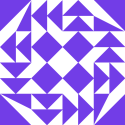 Immagine avatar per melanie