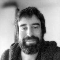 Ricardo Garcia Silva