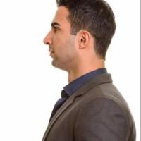 Profile picture of weerasingheweeraratne