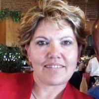 avatar for Araceli Benítez
