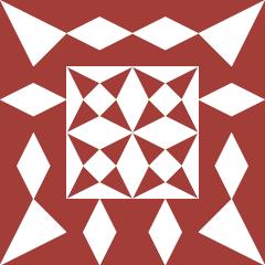 hanschristian avatar image